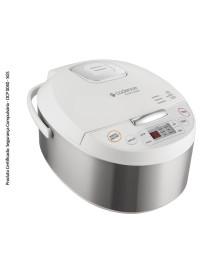Panela eletrica smartcooker cadence