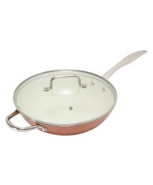 panela-wok-com-alça-e-tampa-3l-cobre-ceramic-life-unique-brinox-1