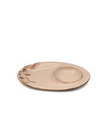 Petisqueira oval 25 cm les olives seville