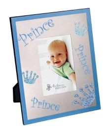 Porta retrato prince 10 x 15 day home