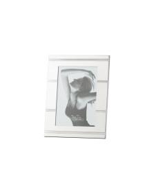 Porta retrato 13 x 18 cm ribbon lyor