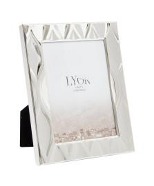 porta-retrato-13x18-cm-diamond-lyor-1