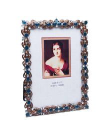 Porta retrato nelly 15 x 20 cm prestige