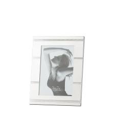 Porta retrato 15 x 20 cm ribbon lyor
