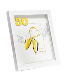 porta-retrato-bodas-de-ouro-10x15cm-lyor-1
