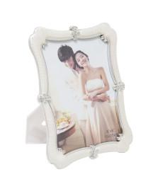 porta-retrato-perolado-strass-15x20cm-1
