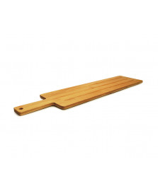 Tabua baguette 54 cm bambu tyft