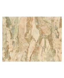 Tabua Retangular Em Vidro Cor Bege 40x30cm Dynasty