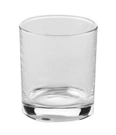 Jogo de 6 copos cristal de chumbo 350 ml wolff