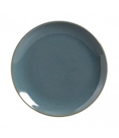 Porto de sobremesa  coup stoneware lazuli 1o classific porto brasil