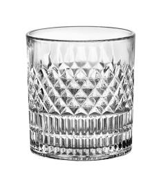 Jogo de 06 copos baixos esplanada 310 ml l'hermitage