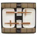 Kit sushi 10 peças kyoto