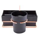 organizador-para-sachês-e-mexedor-caffè-rose-gold-future-2