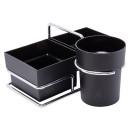 organizador-prata-para-sachês-e-mexedor-caffè-future-1
