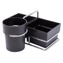 organizador-prata-para-sachês-e-mexedor-caffè-future-3