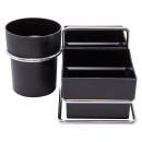 organizador-prata-para-sachês-e-mexedor-caffè-future-5