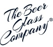 The Beer Glass Company