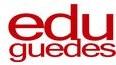 Edu Guedes