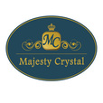 Majesty Crystal