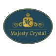 Majesty Crystal