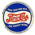 Pepsi Retro